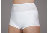 Microfibre - Shorts