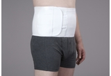 Standard Abdominal / Hernia Support Belts (SPX501 - SPX525 & SPX601 - SPX625)