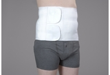 Easy Peel Abdominal / Hernia Support Belts (SPX711 - SPX725 & SPX811 - SPX825)