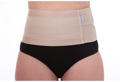 Breathable Easy Peel  Belt (SPX543 - SPX569 & SPX643 - SPX669)